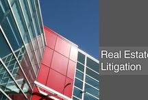 Real Estate Litigation Attorney / Lavaee Law Group attorneys specialized in real estate litigation matters. Call (310) 331-8484 to know more.