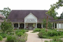 Texas Museums