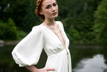 photospiration / my inspiration box to photography
