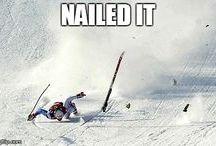Snow Factor Blog Posts