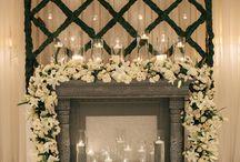 Wedding Decorations / by Sarah Harris