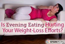 Health - Diet Info