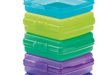 Tupperware / Tupperware products