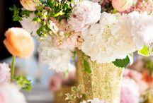 λουλουδια4