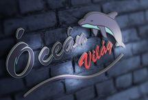 Webdesign munkáim, portfólió / Csilla webdesign