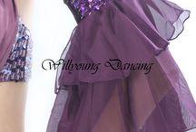 Dancing101