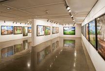 Piramal Art Gallery