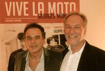Fan de Bed & Historic Motors / les stars de la voiture ancienne !  http://www.bedandhistoricmotors.com/