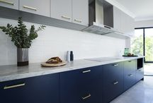 S28 PROJECTS - Gwelup Residence