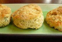 -- baked goods --