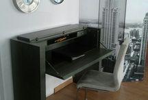 home furniture ideas / επιπλα για το σπίτι