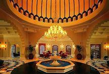 Travel | hotelsmestay*ONEDAY*