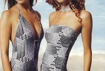 JETS Swimwear 2002/2003