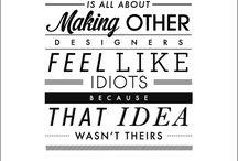 Quotes || Design