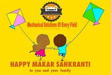happy makar sakranti
