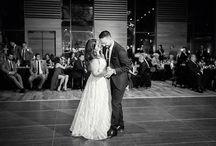 Witte Museum + Mays Family Center Weddings, San Antonio TX