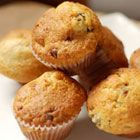 Recipes - Breakfast / Breakfast, brunch, muffins and on the go favorites
