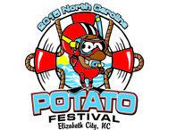 North Carolina Potato Festival / The NC Potato Festival is a fun-filled, family festival in Elizabeth City that celebrates one of Northeast North Carolina's largest crops - Potatoes!
