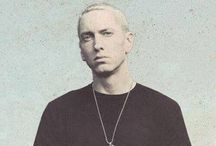 Eminem for ever / Eminem