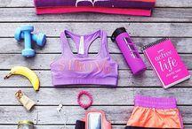 Clothes/Photo Motivation's