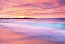 Perth Beaches - Panoramas