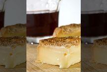 Cheese / by Diem Lam