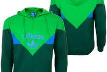 Cool Clothes Dla Niego / Wszystkie ubrania z kolekcji męskiej  Zapraszamy do naszego sklepu Internetowego cool-clothes.pl