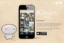 iOS Development / Pins on #mobile #iOS #app #development