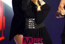 Soyoung   Yoo So Young