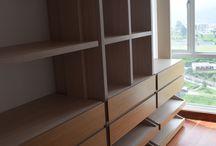Ideas Home / Ideas de arquitectura, diseño, acabados y funcionalidades para la casa