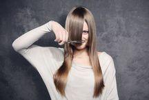 cabelo & maquiagem