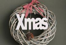 ROCASA | Navidad 2014
