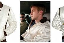 Ryan Gosling / by Angel Jackets