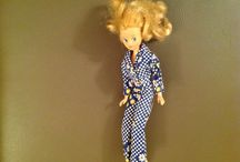Mary Daisy dolls / Mary Daisy dolls
