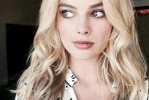 Margot ❤