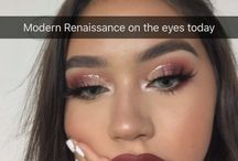 eyeshadow to try