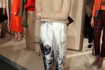 Style Crush: Jenna Lyons / by Clare Henton