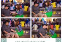 Proposals / by Monica Olson Photography