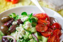 Saladpalooza