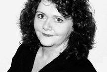 Margit Gade  / Her kan du få et indblik i Margits undervisnings-univers.