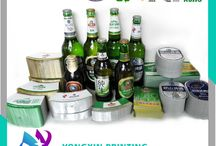 products we make / beer labels,wine labels ,box ,bags ,aluminium foil ...