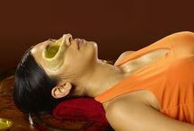 Ayurveda Treatment Bangalore / We at Aadya Ayurveda Holistic Retreat offer a range of traditional therapies and herbal medicines to balance the bodily principles and to integrate body, mind and spirit.