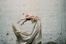 Danza / Arte