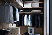 Giyime odası