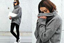 // fashion