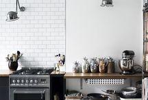 Emas Kitchen