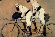 RAMON CASAS i CARBÓ / Pintor modernista català, 1866-1932