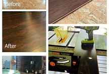 Featured Posts From Farmhouse 1820