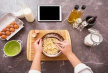 tips para cocinar