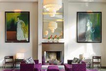 The Fitzwilliam Hotel Dublin